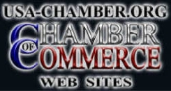 Colorado USA Chamber.Org logo